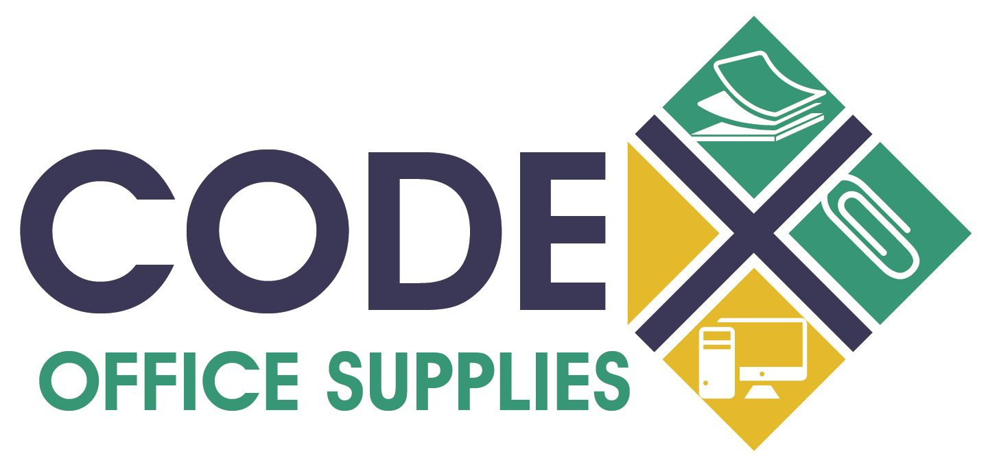 Codex Office Supplies